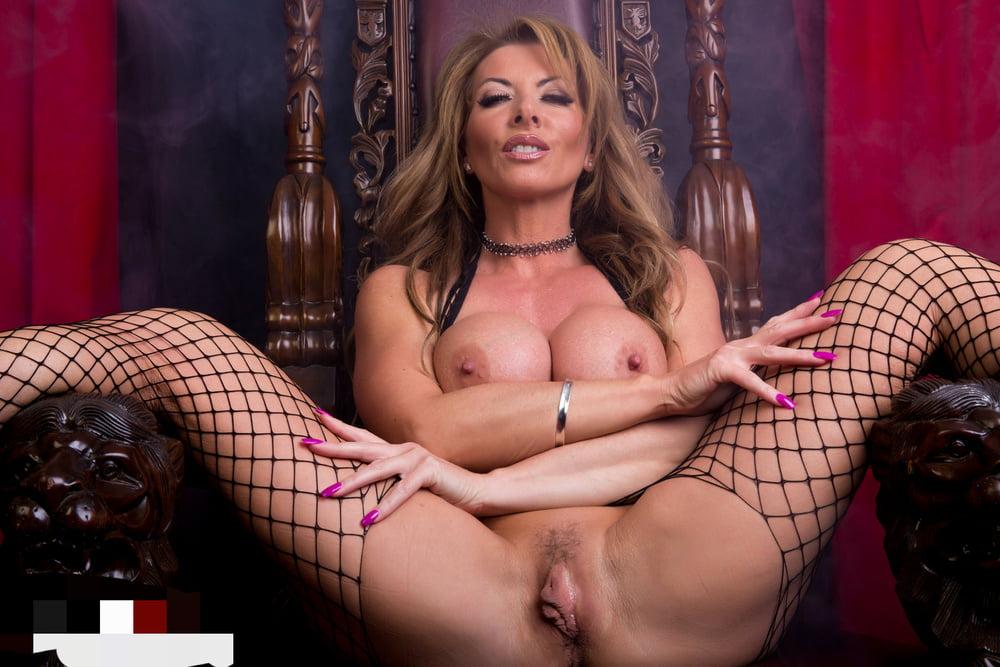 Milf lynda leigh british porn stars