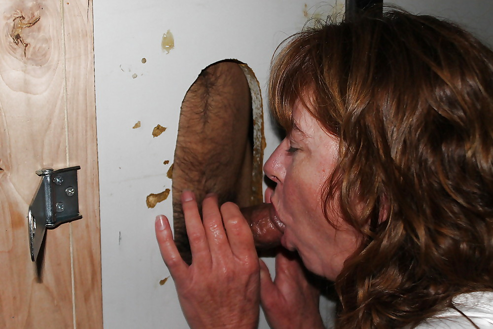 Free amateur glory hole videos — photo 6
