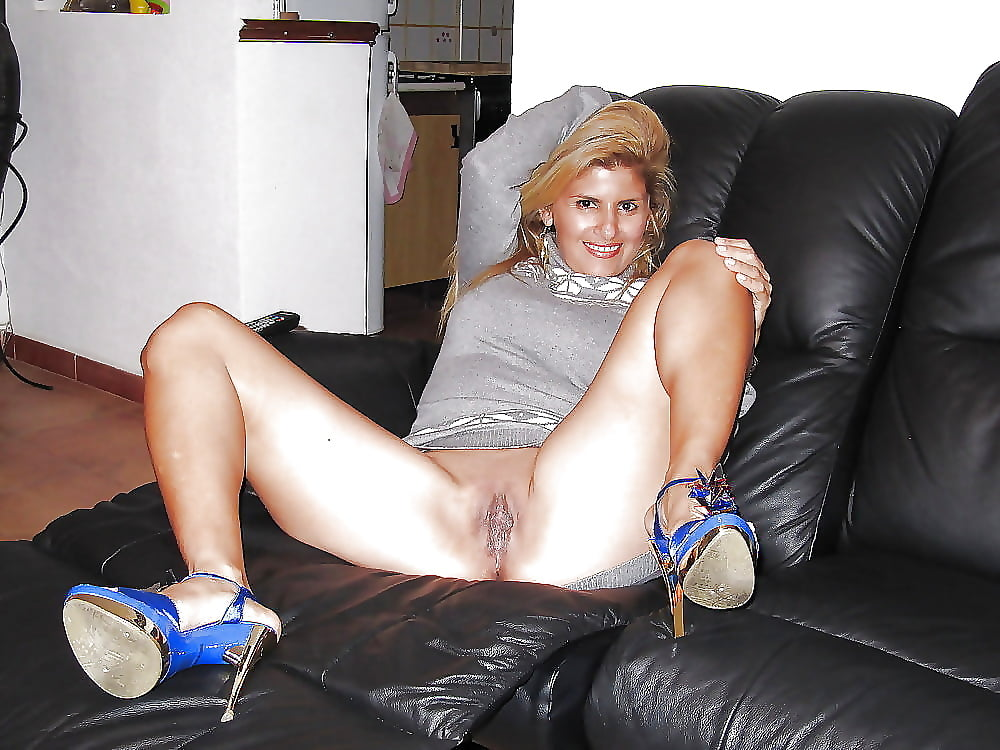 Girls fucking amateur mom upskirt natural tits tube