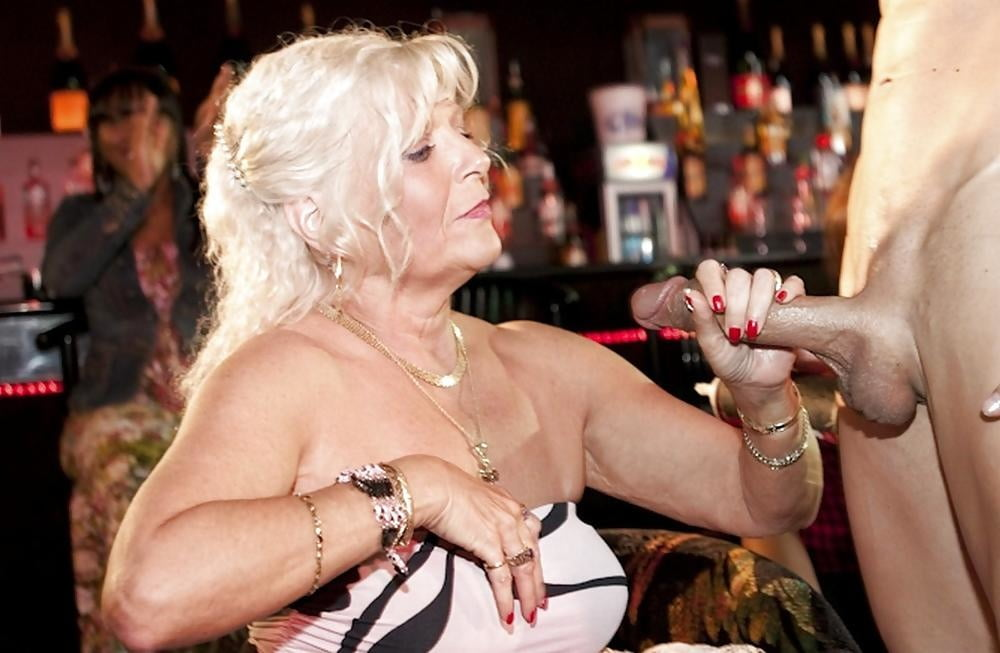 Why the rise of lgbtq culture is killing lesbian bars one by one