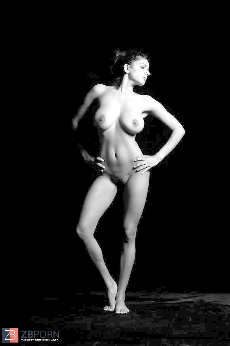 Nude indie film-6982