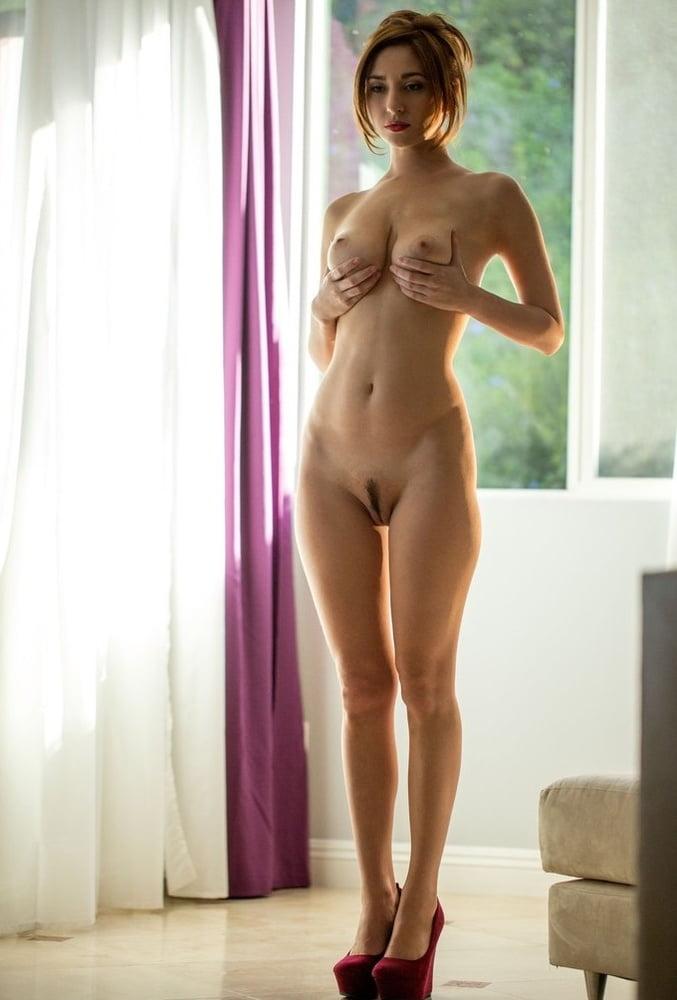 Jordan bbw chubby porn