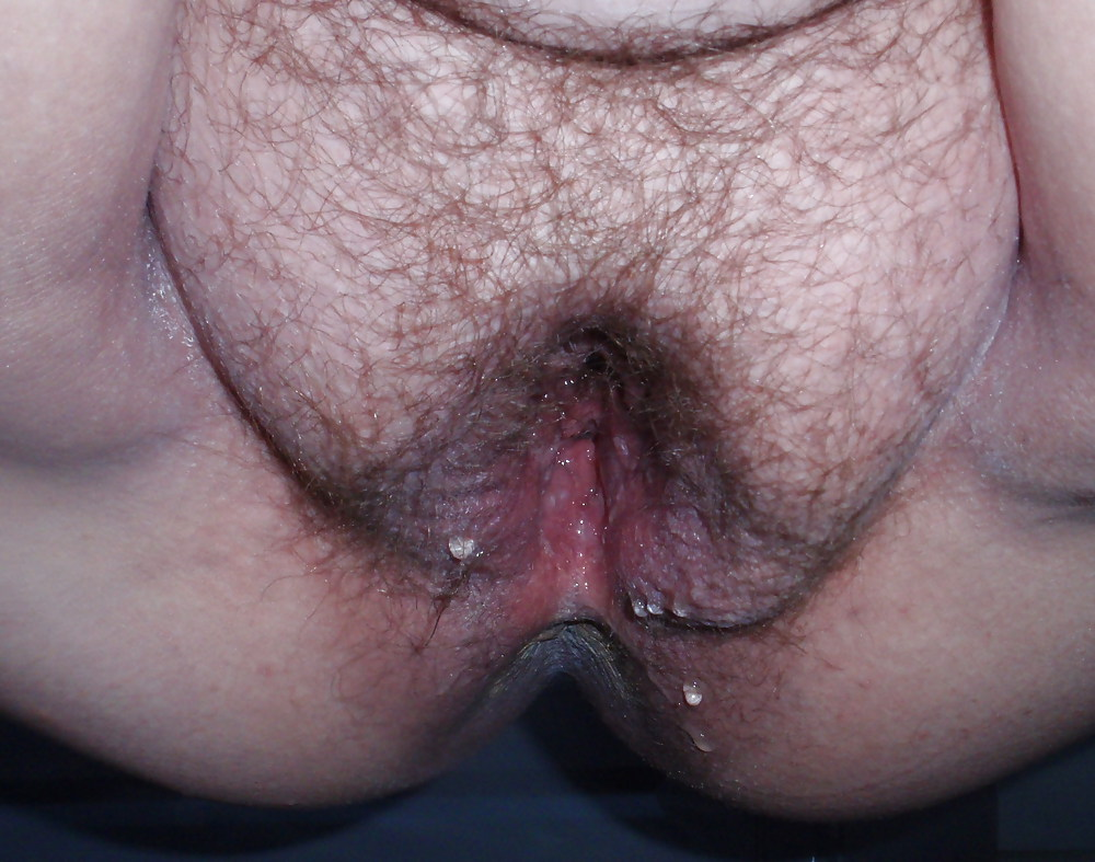 Nasty Mature Dirty Sex Clips