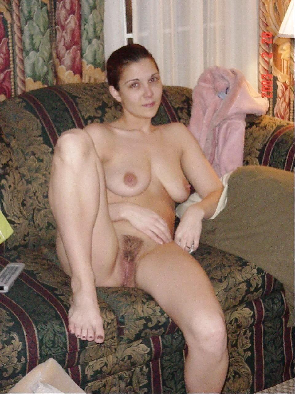 женщины порно депутаты