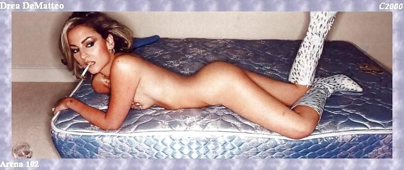 Fireplacenude drea de matteo playboy nudes magician girl