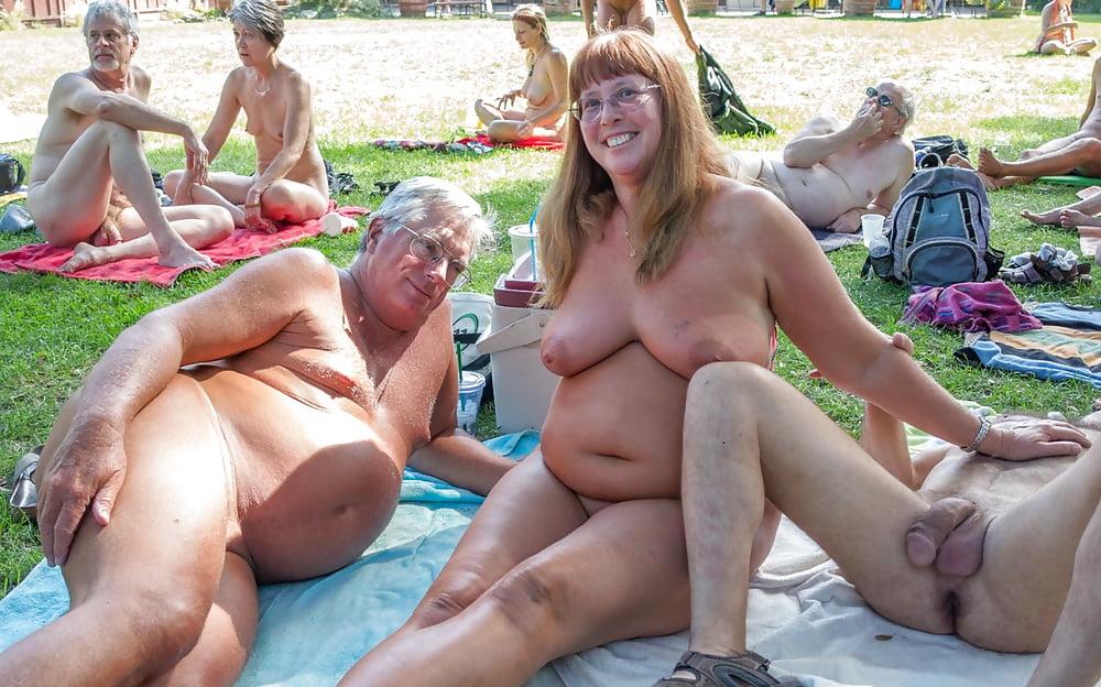 Single bisexual swinging forum