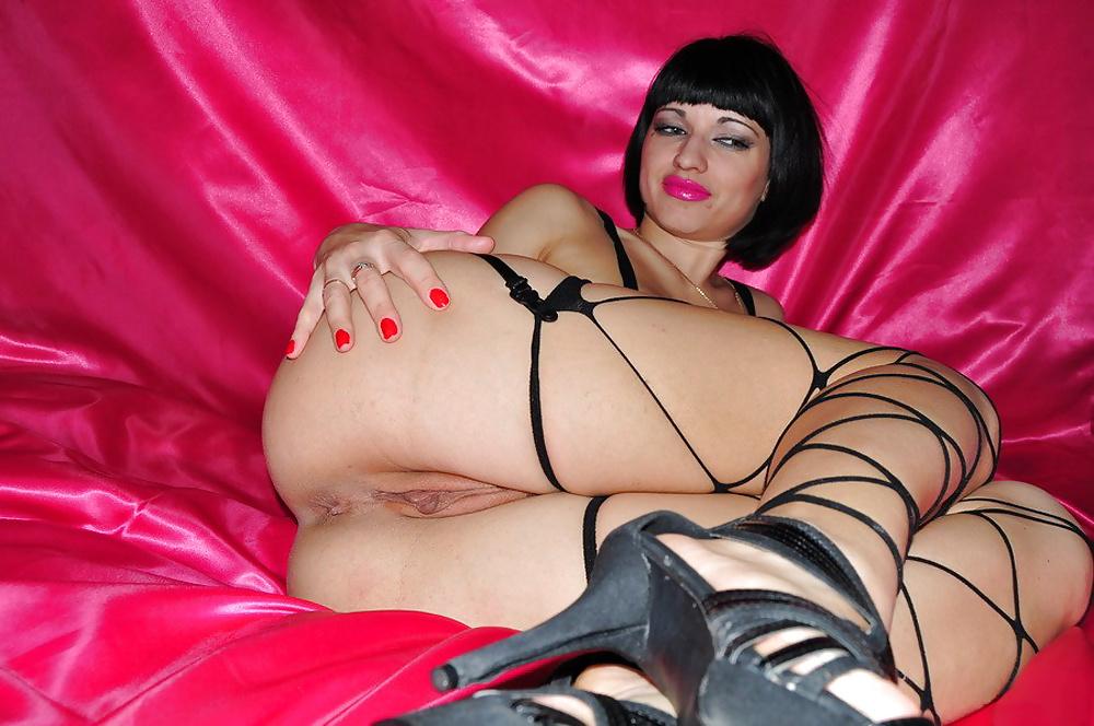 Проститутка с кольцевой элитную проститутку снял