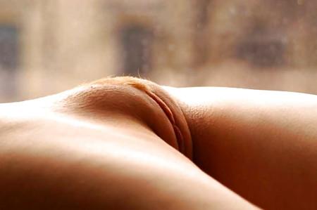 Porn venushügel Dirty Erotic
