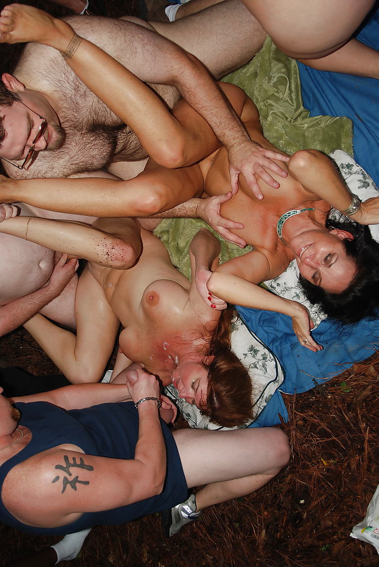 camping-with-wife-sex-xxx