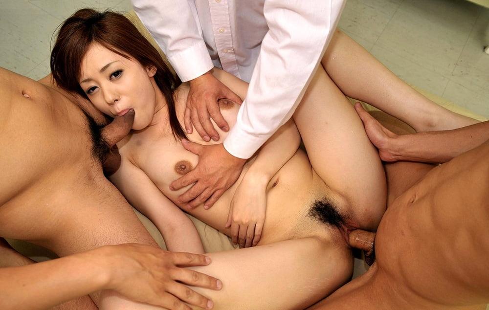 Asian desires yukari mizuno - 2 part 4