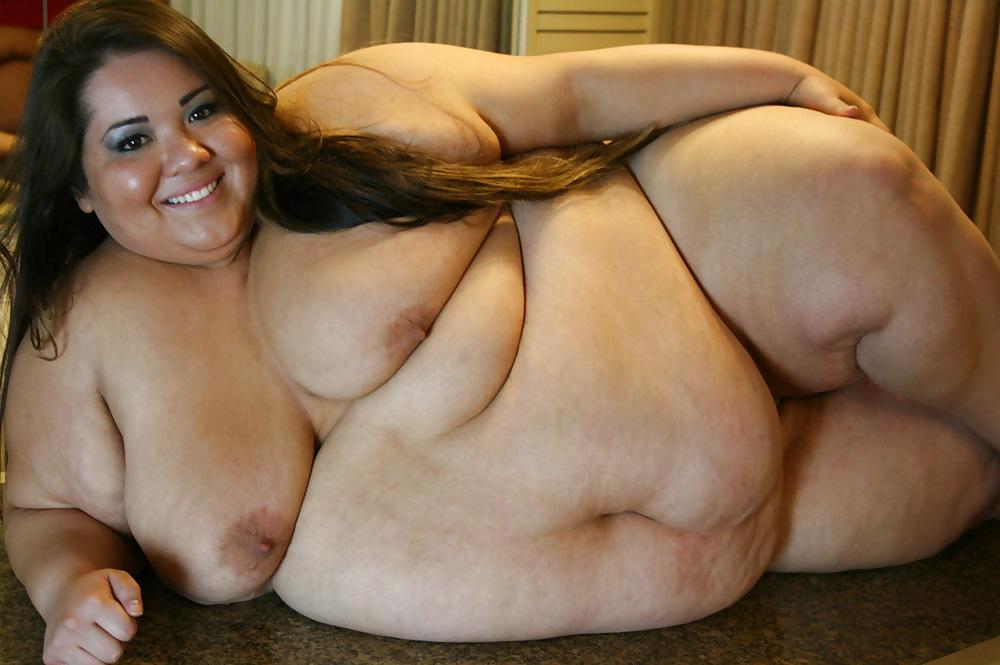 Homemade Fat Ugly Girls Naked