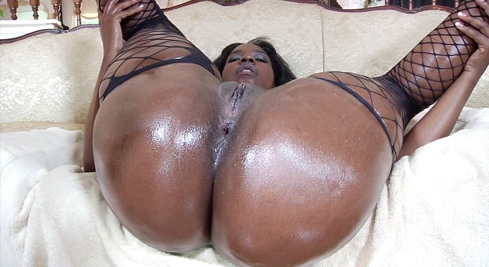 black-asses-girls