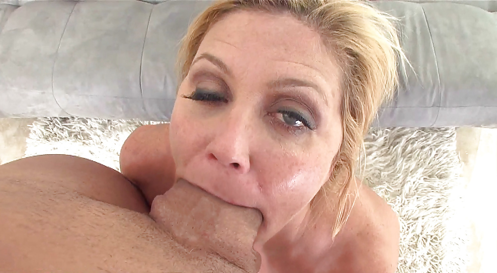 Something is. old cock blowjob you wish