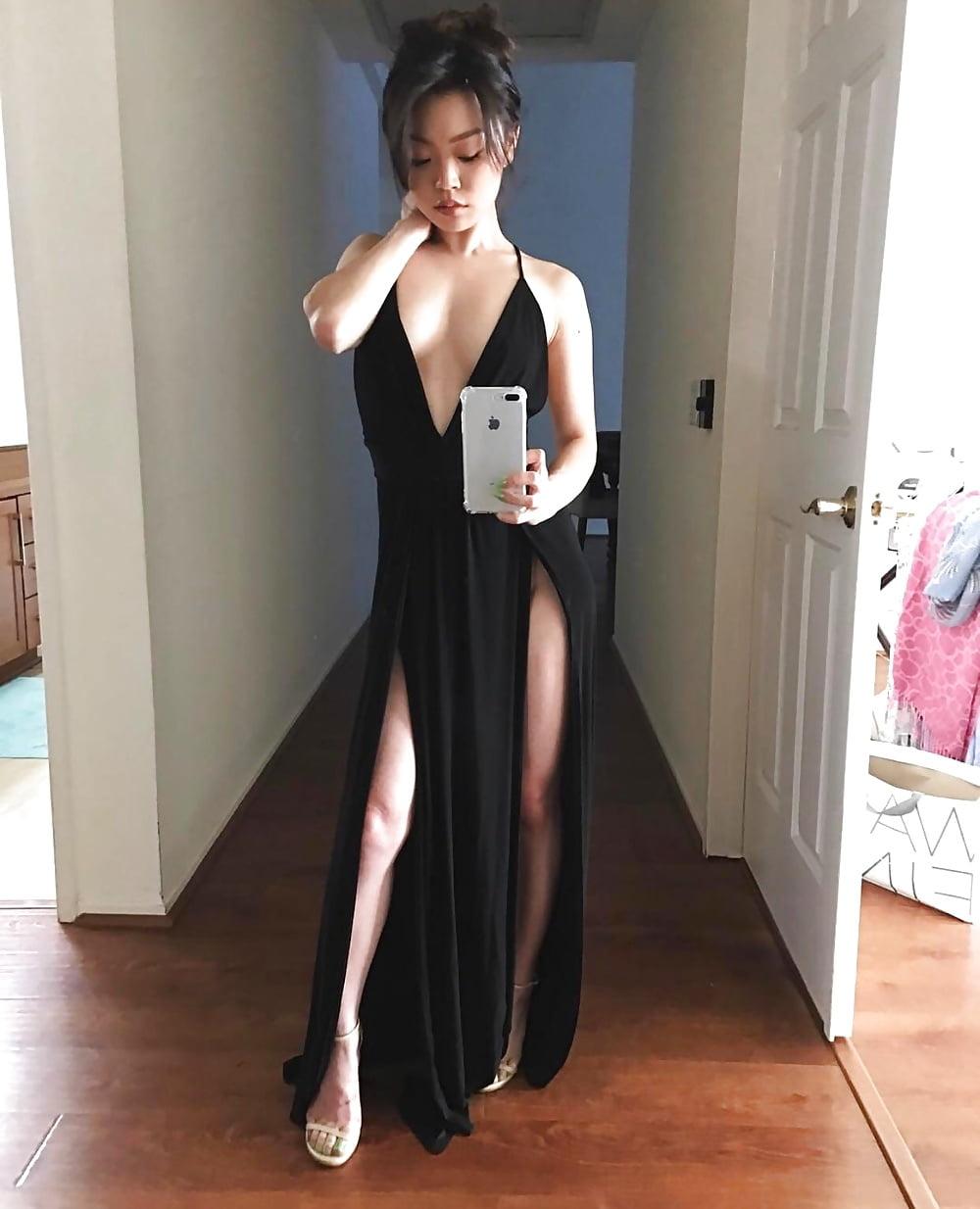 Asian beautiful women porn-7051
