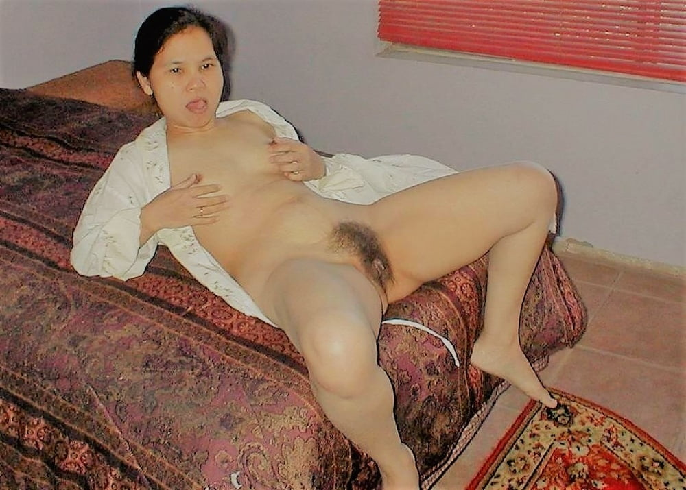 Older asian free pics 13