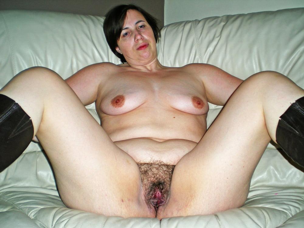 Webcam wife usa