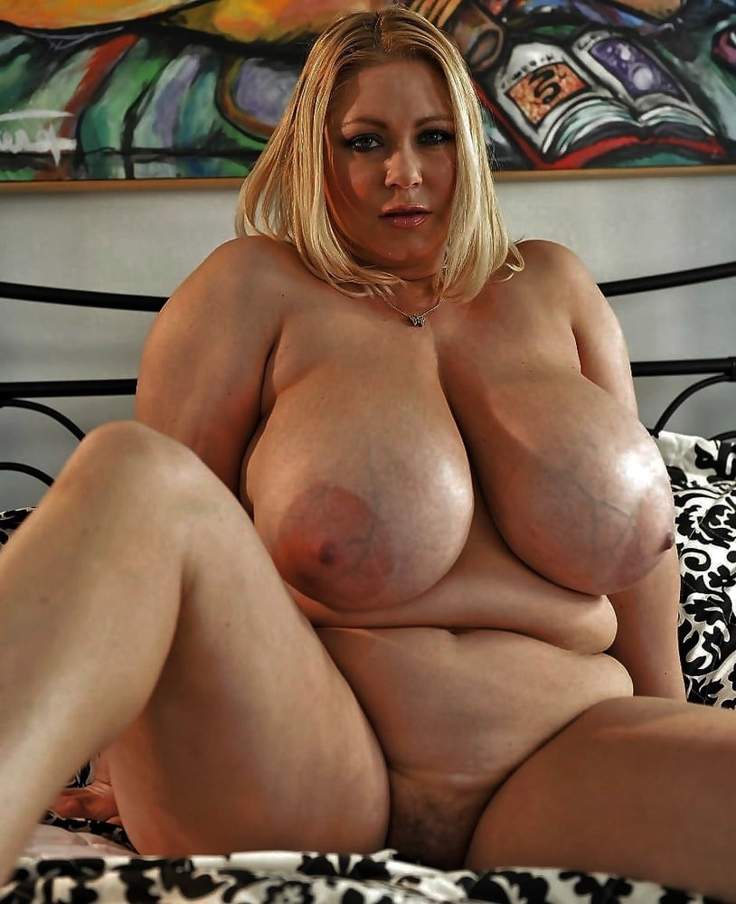 Big massive boobs porn-5885