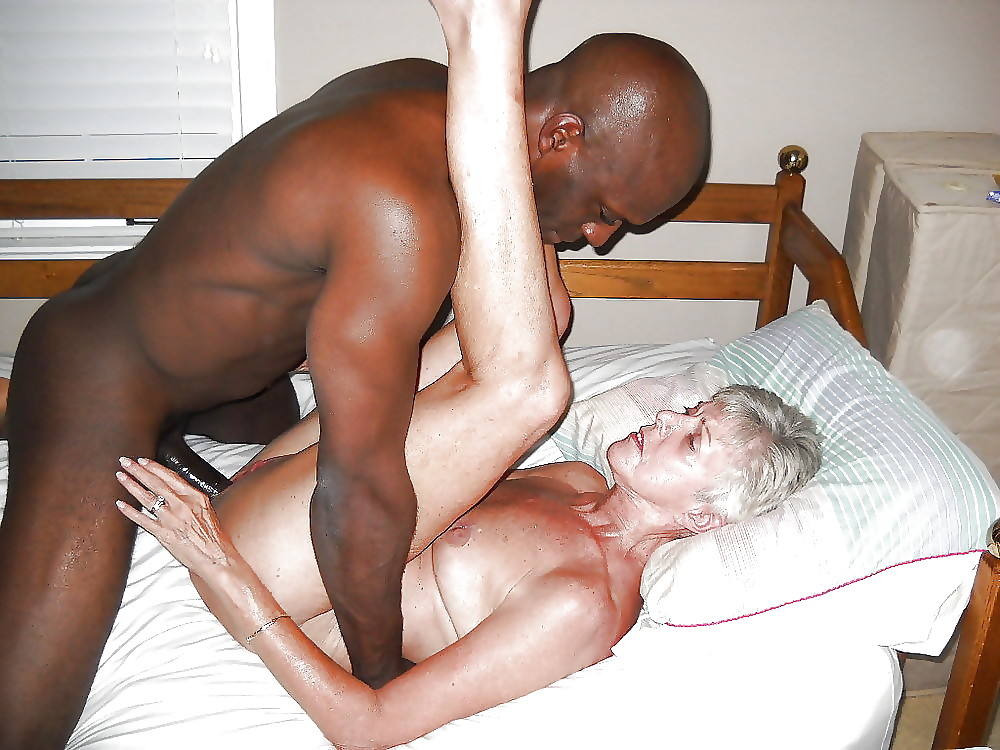 Hot school teacher sex with student-1149