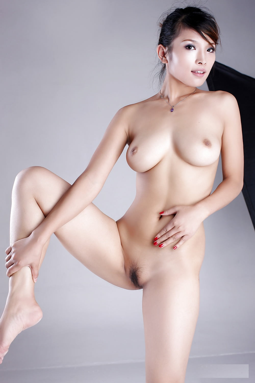 litu girl nude