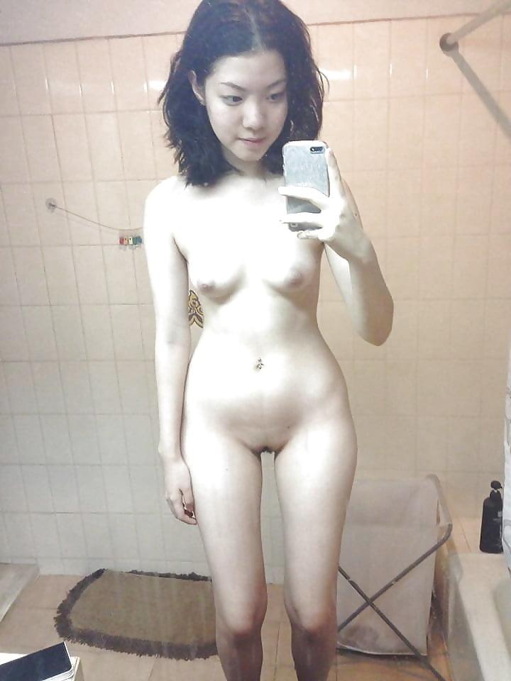 Asians 77 - 32 Pics