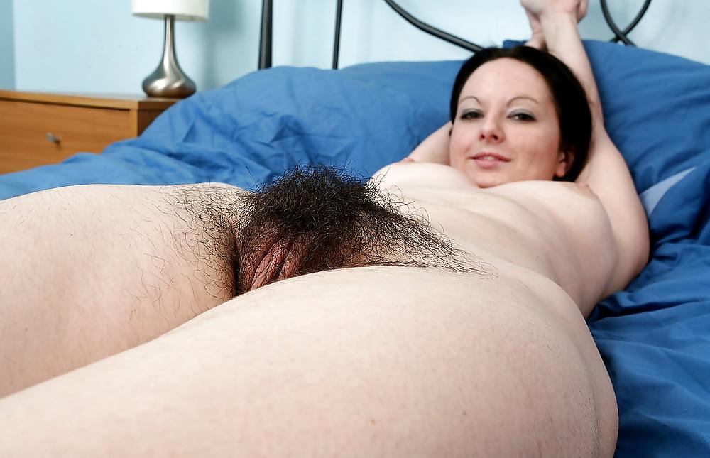Порно видео с густыми волосами #6
