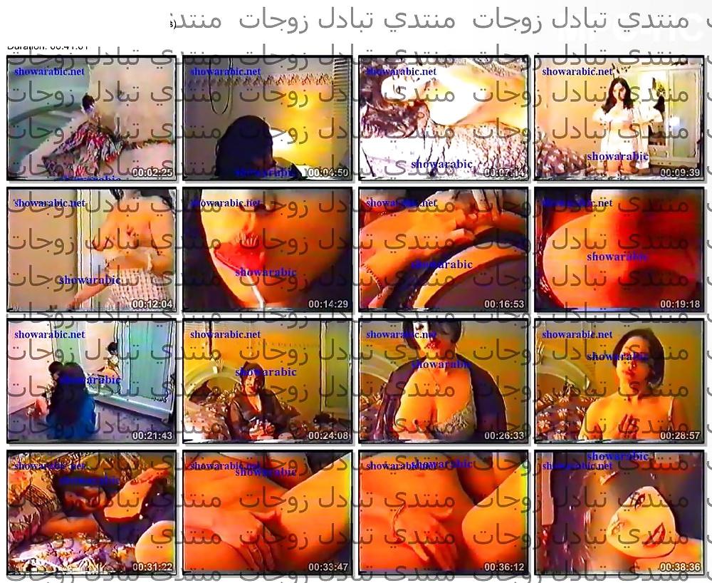Free movies arab sex-1033