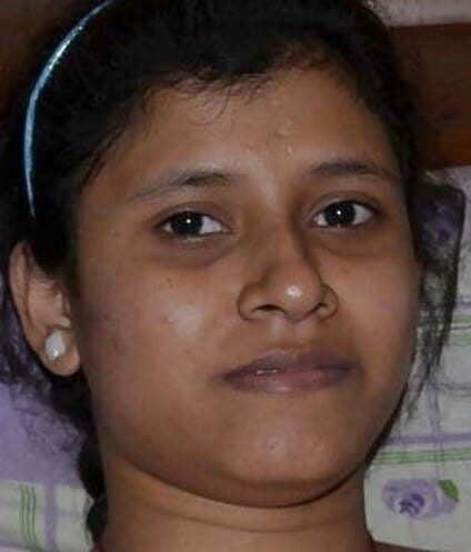 Riya Patel - 9 Pics