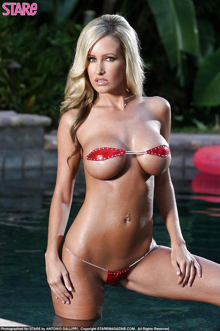 Jessica alba hot nude beach see through pics
