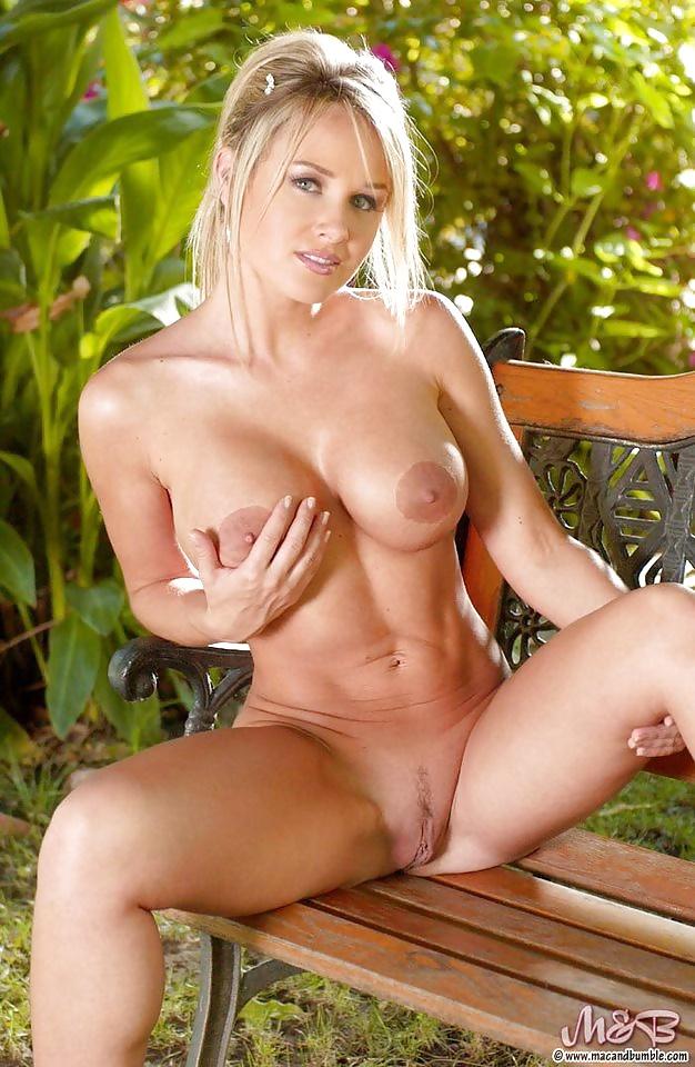 michelle-miller-nude