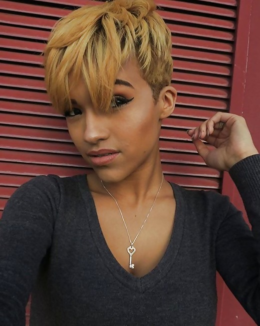 Mohawk black girl hairstyles-9680