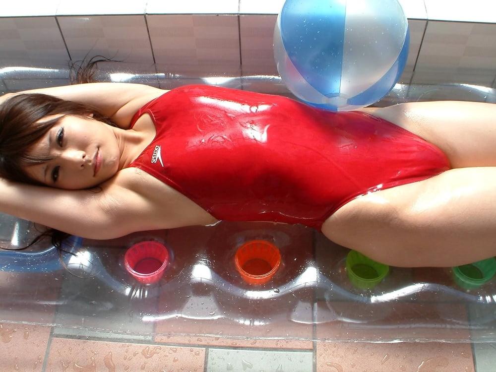 Asian Chika Arimura softcore 1 - 73 Pics