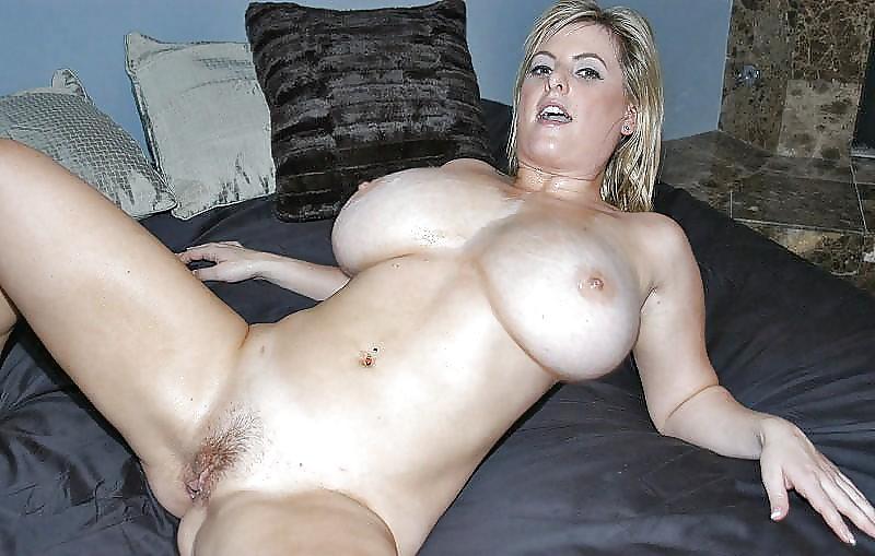 Chubby ass chubby ass anal mature