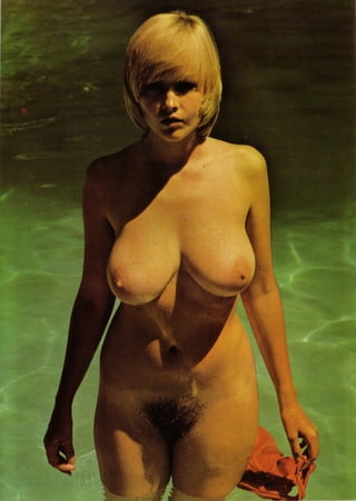 Matuska recommends Transsexual lingerie