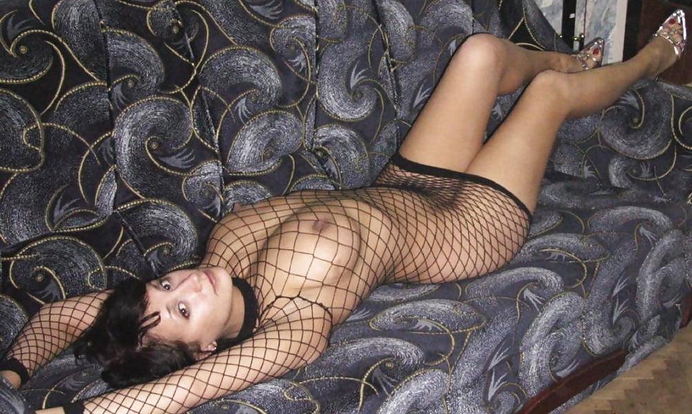 Эротические галереи частное, онлайн порно только красавиц