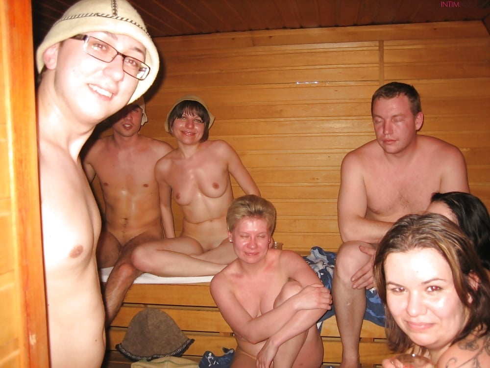 svingeri-v-bane-i-na-otdihe-video-podskazhite-porno-norvezhskie