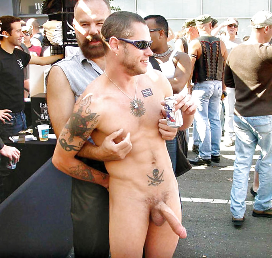 Black male naked pictures-2092