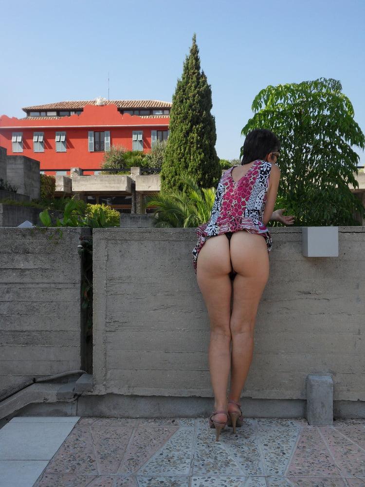 Very mature women sex-1641