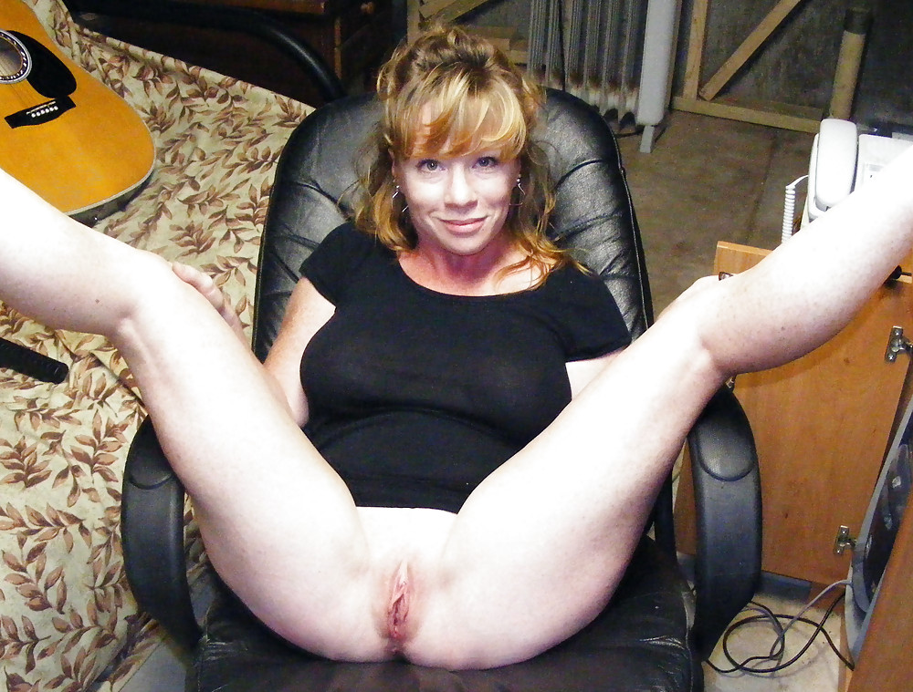 girl-mature-amateur