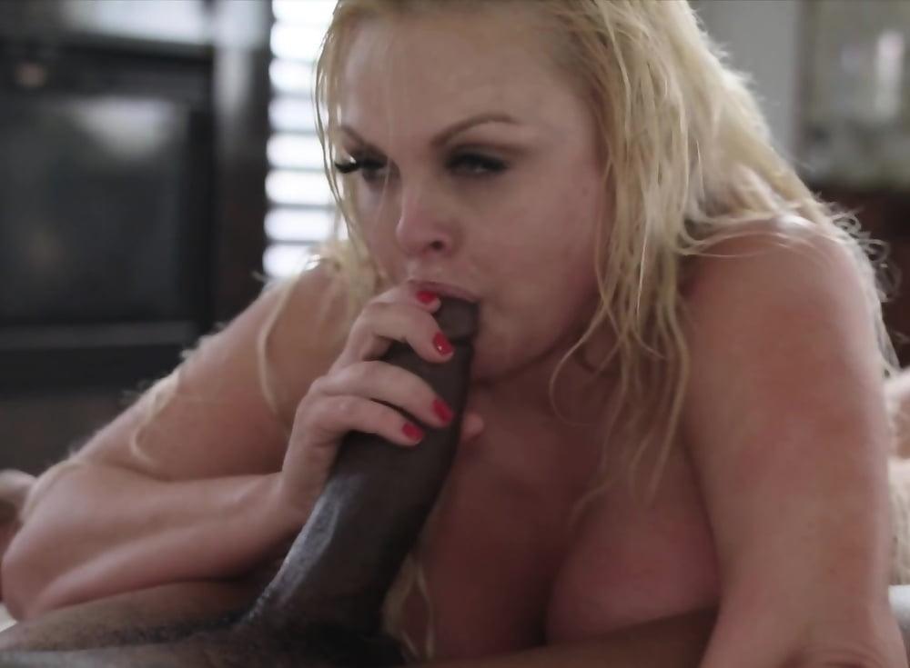 Jesse Jane 7