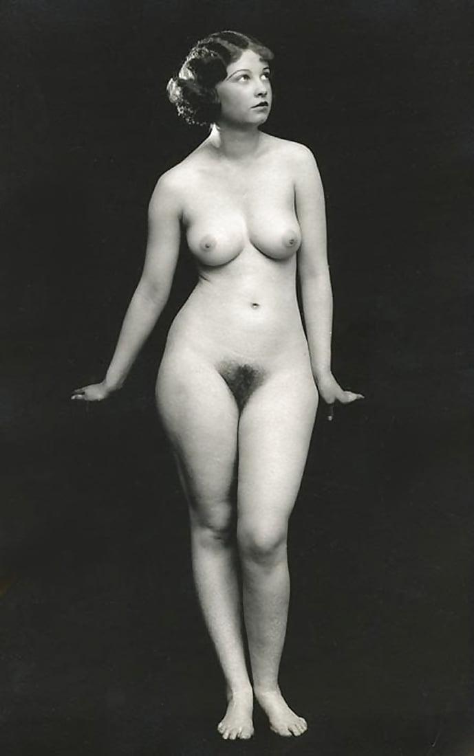 gallery Classic porn