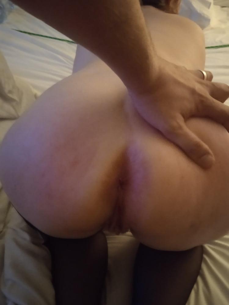 MySlut - 29 Pics