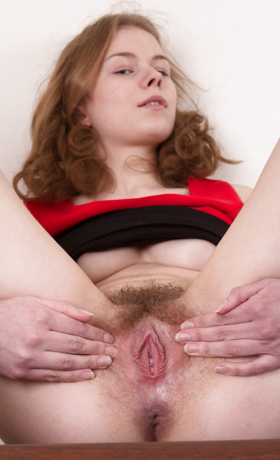 hairy-virgin-cunts-pics-amateur-pantie-pictures