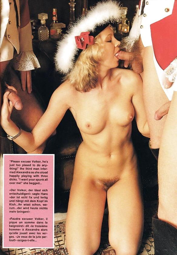 retro-porno-film-gusarskie-bludni-klip-seks-mazahistki-lesbi-s-zavyazannimi-glazami
