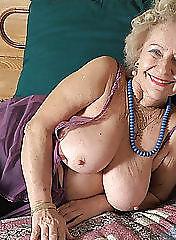Sr. granny porn sites