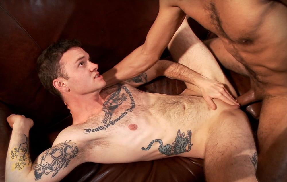 Free stripper gay male pics