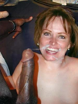 wives fucking black men can anal sex feel good
