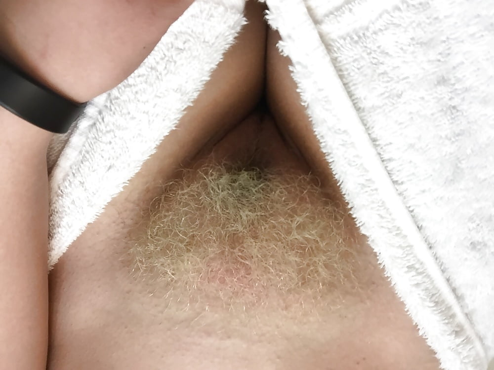 Asian pubic hair traded on internet - 5 9