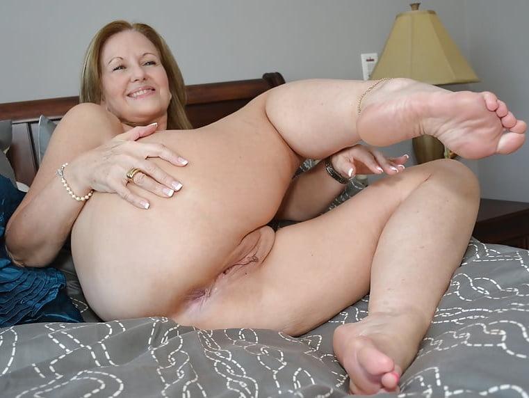 Ripe Fruits Milf Wife Immagini You Porn 1