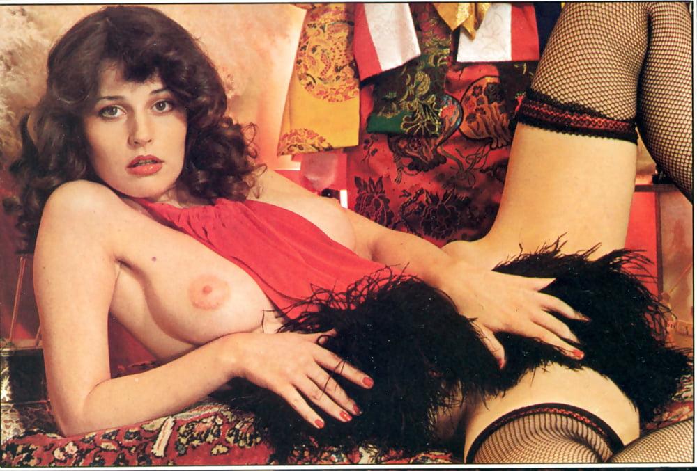 Showing porn images for valerie clarke porn