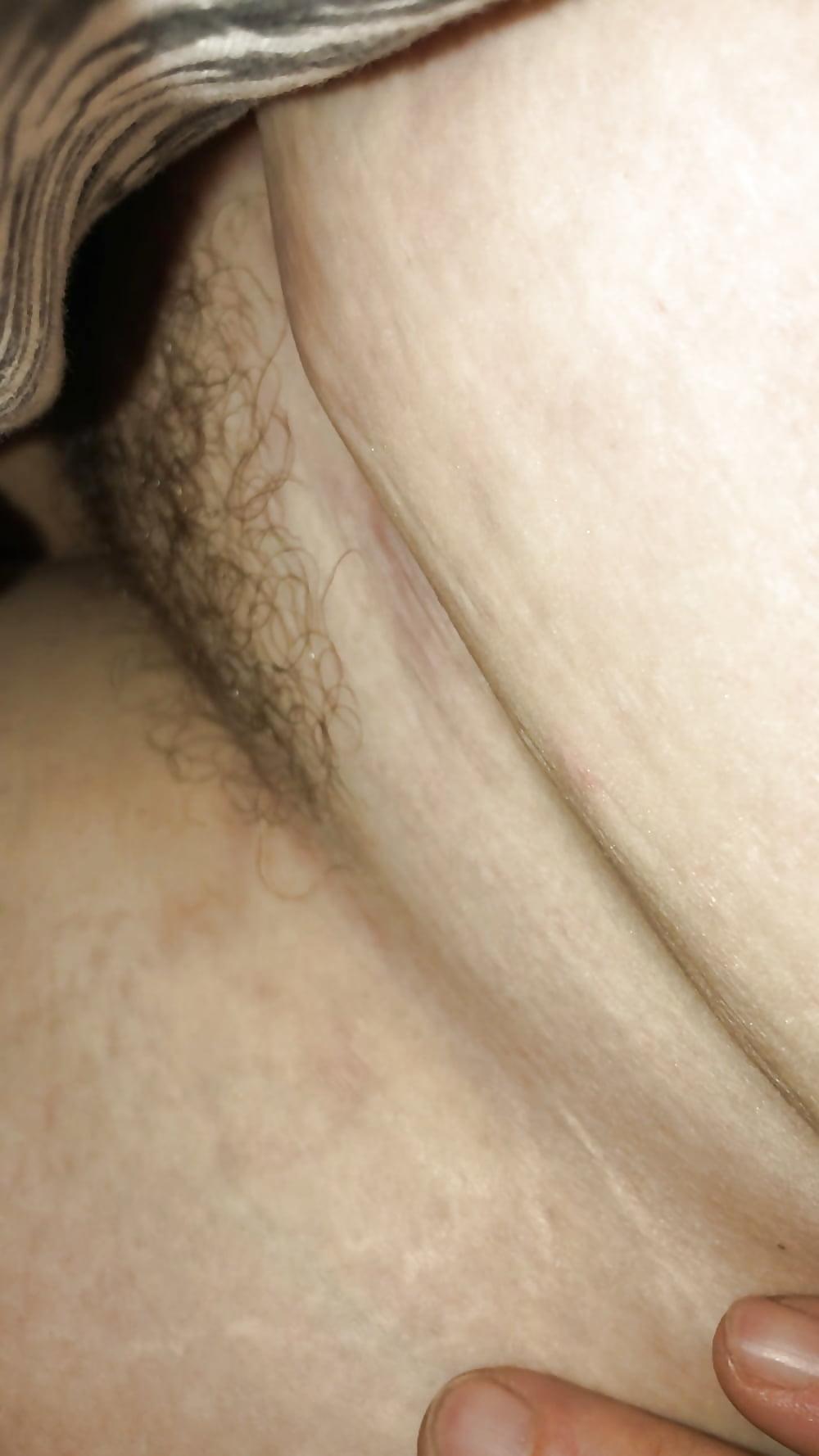 Hot naked tits pics-6604